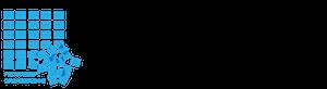 一般社団法人写真整理協会